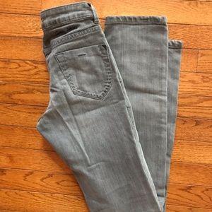Super skinny leg jeans 💥